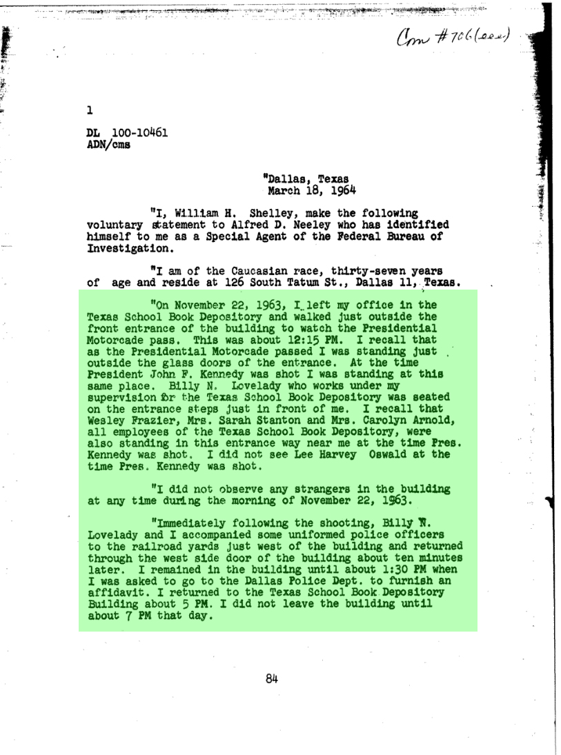 FBI-Letter-from-Director-of-03-Apr-1964-