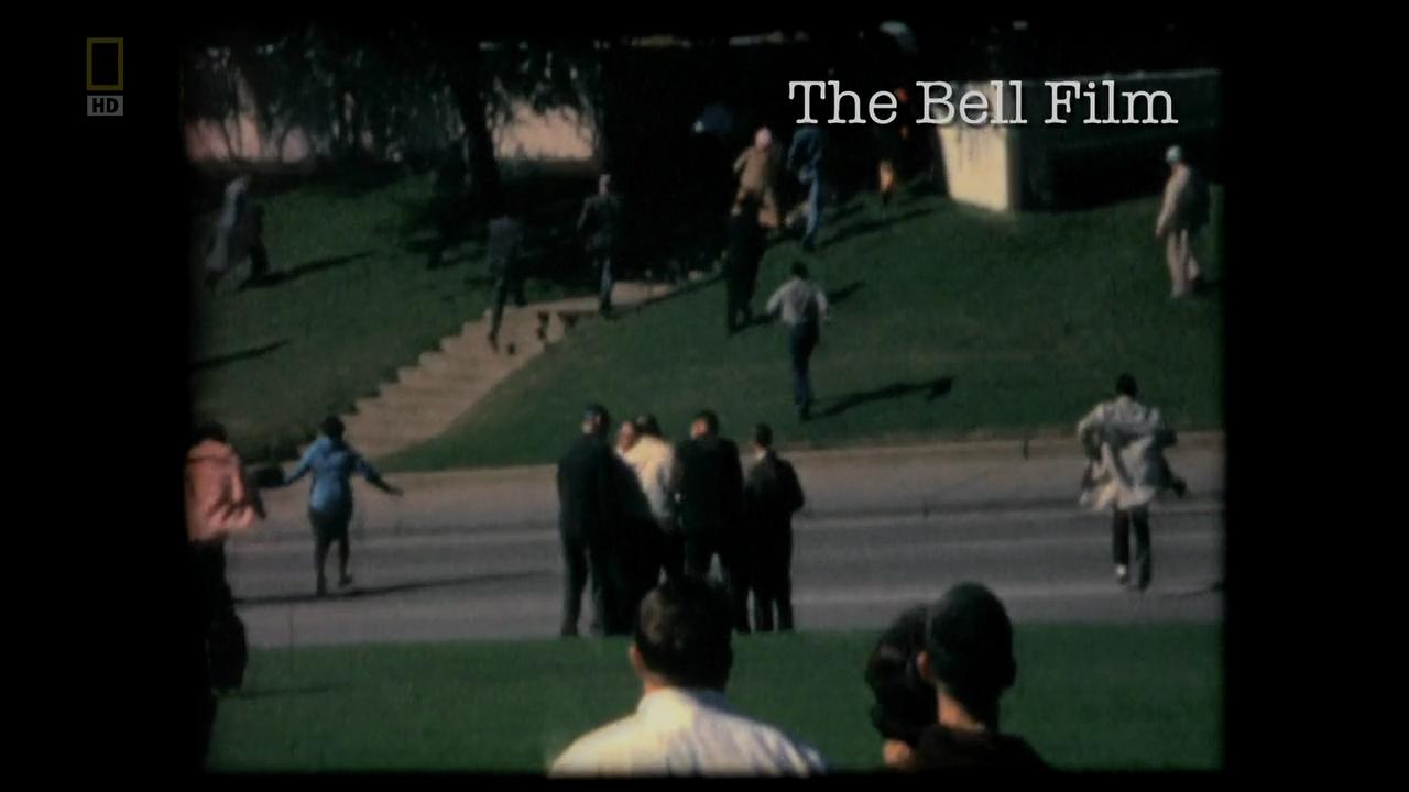 JFK The Lost Bullet 720p.mkv_20150628_125251.293