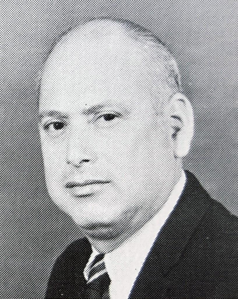 Joe-Molina-1969-817x1024.jpg
