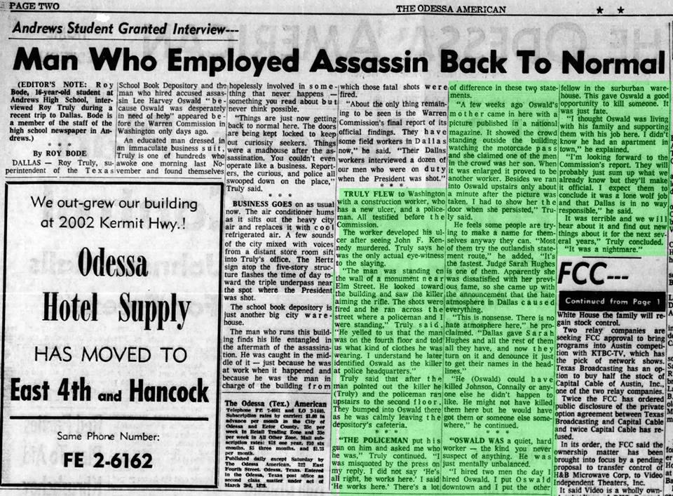 Truly_interview-Odessa-American-1964.jpg
