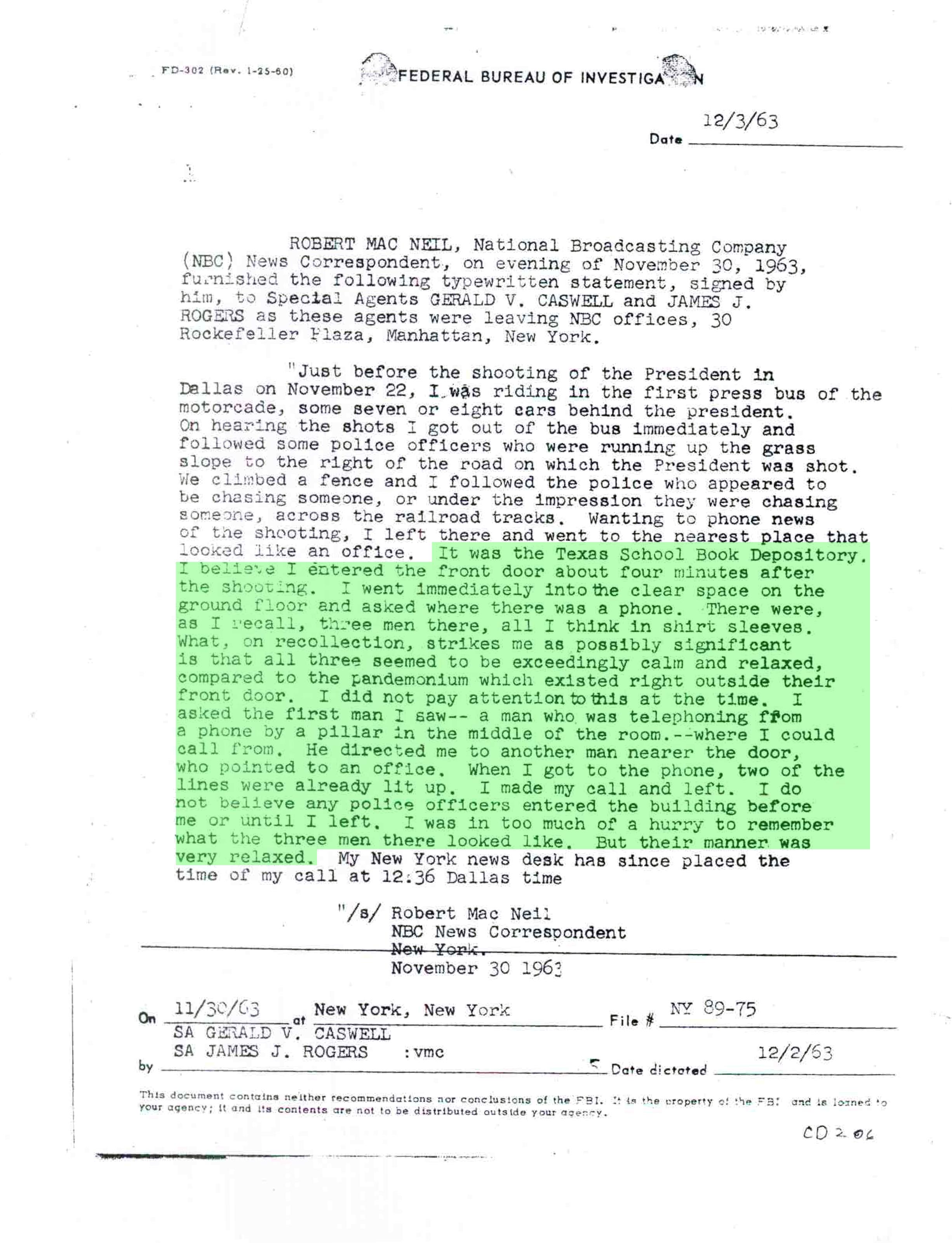 dec-3-1963-robertmacneil-affidavit-1.jpg