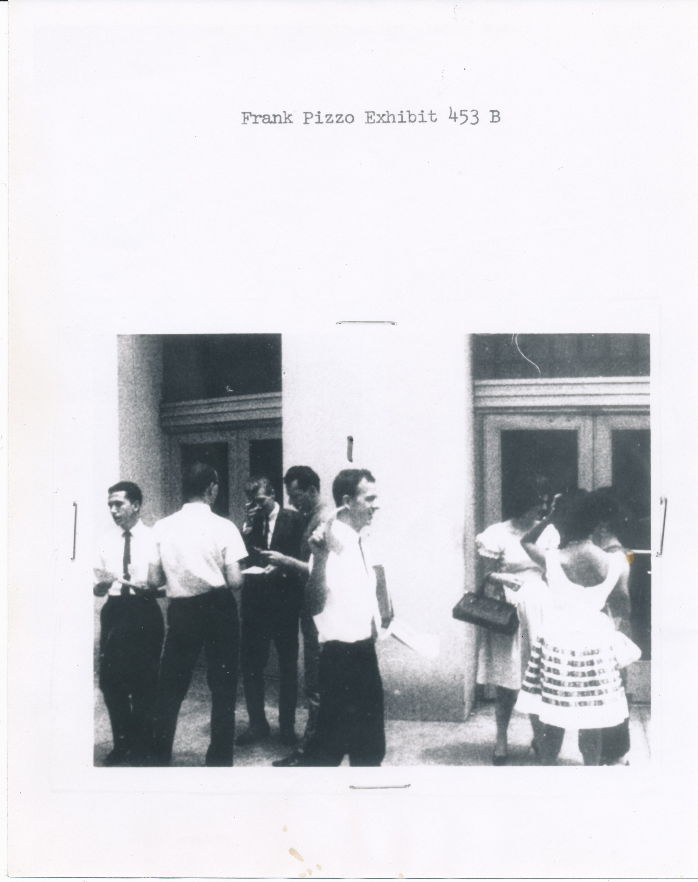Lee Oswald in New Orleans-ROKC Scan-3