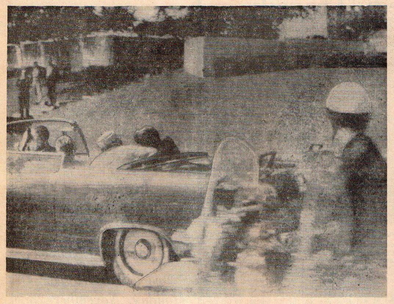 moorman-page9-wash-post-nov-24 ROKC Scan