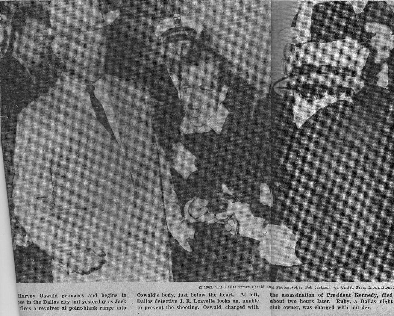 washington-post-nov-25-1963-page-1-rokc-scan