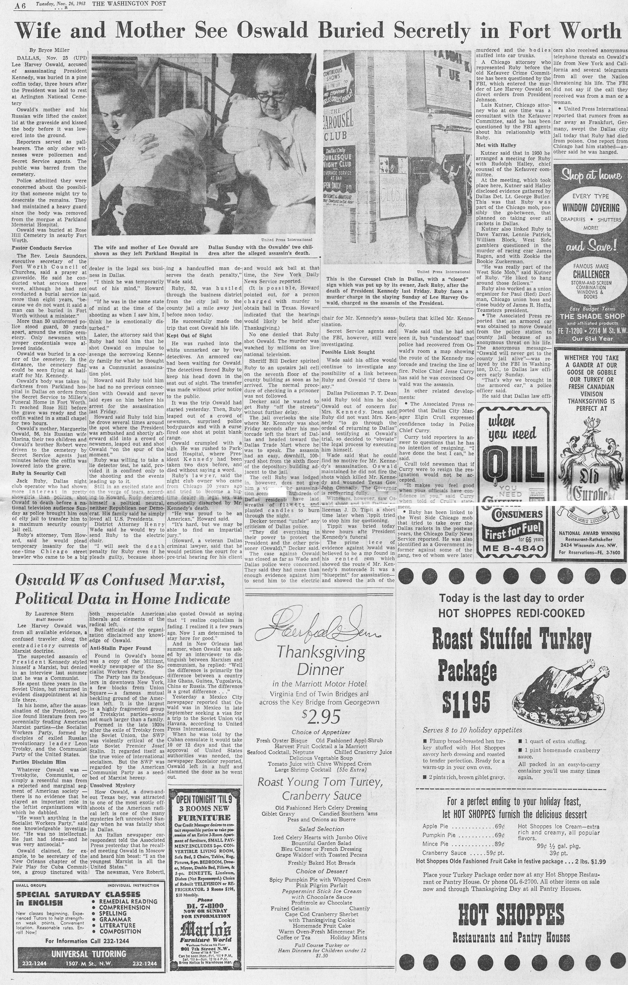 washington-post-nov-26-1963-page-6-rokc-scan