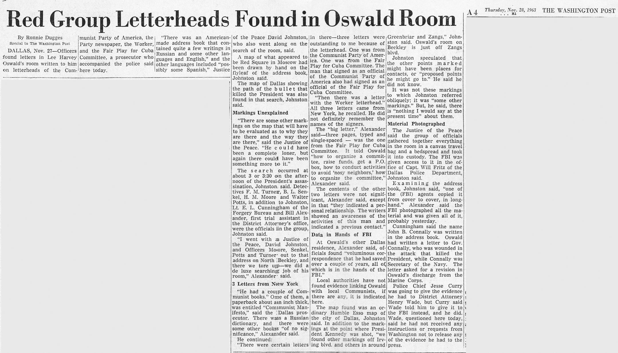 washington-post-nov-28-1963-page-4-rokc-scan