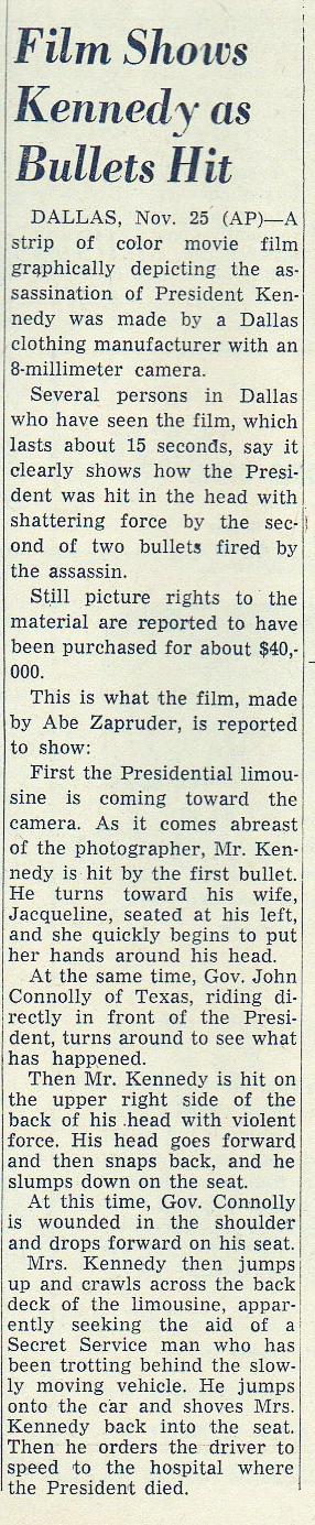 zapruder-rights-washingtpn-post-nov-26-1963-page-6-rokc-scan