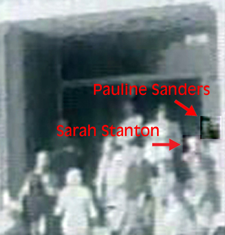 Pauline-Sanders-and-Sarah-Stanton-in-Dar