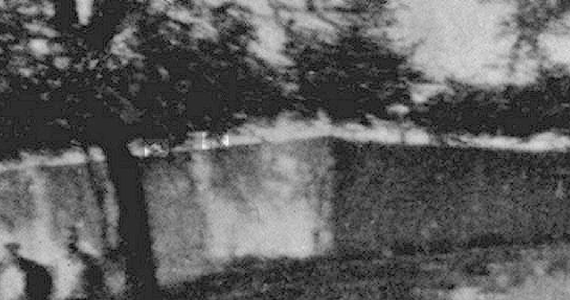 shooters-in-morman-polaroid.jpg