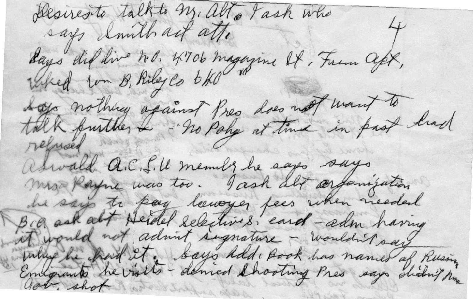 Will-Fritzs-Notes-from-Interrogation-of-