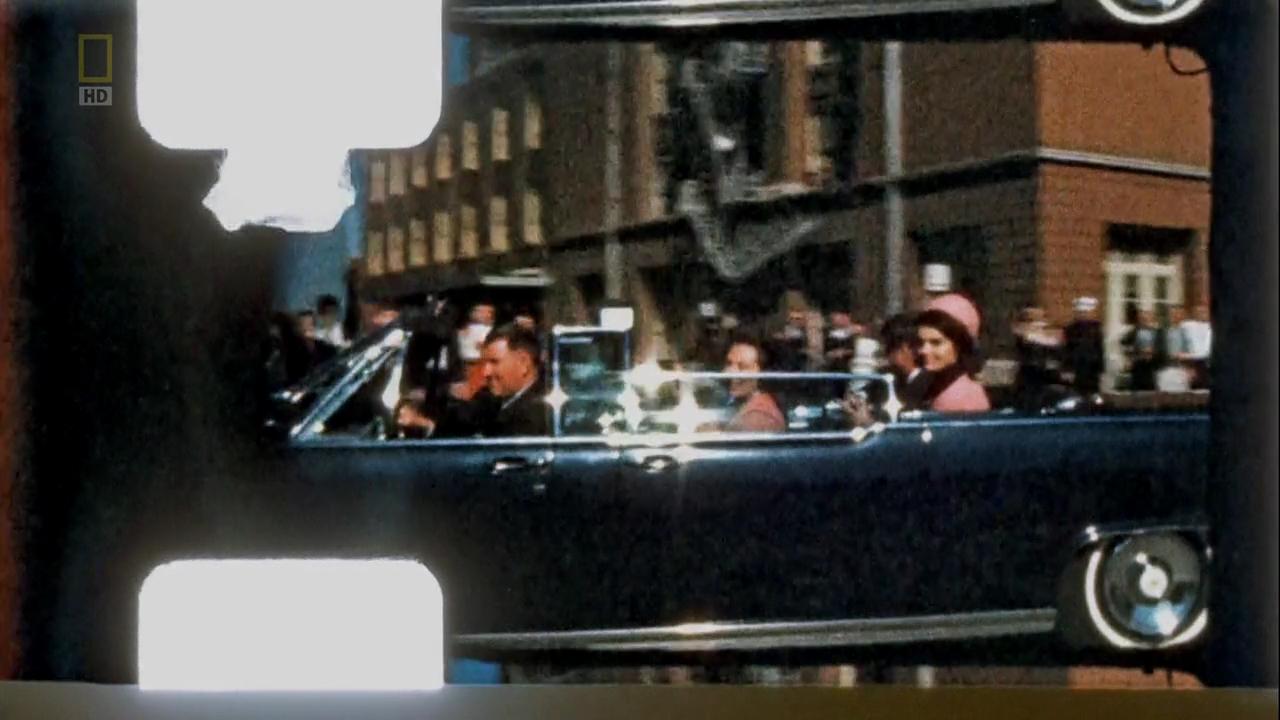 JFK-The-Lost-Bullet-720p.mkv_20150627_14